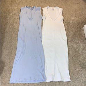 Casual H&M dresses